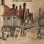 Ightham at the Crossroads book cover