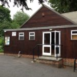 Ightham Village Hall