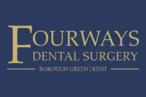 Fourways Dental Surgery logo