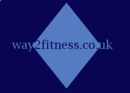 way2fitness.co.uk logo