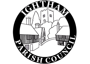 Ightham Parish Council