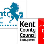 Kent PCC and Kent County Council